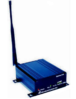 Data Connect SWM910A